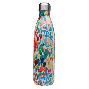 Bouteille - 750mL -...