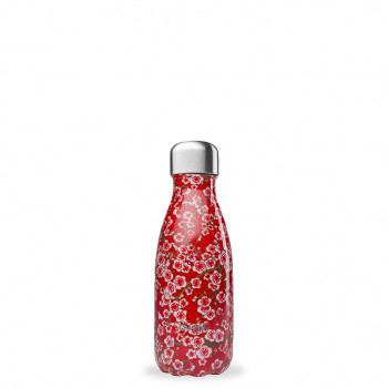 Bouteille - 260mL -...