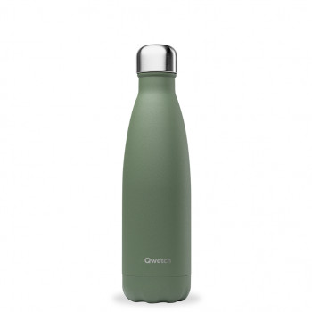 Bouteille - 500mL -...